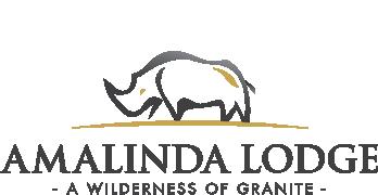 Amalinda Safari Collection - Amalinda Lodge