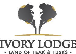 Amalinda Safari Collection - Ivory Lodge